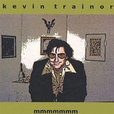 KEVIN TRAINOR - MMMMMMM - NEW