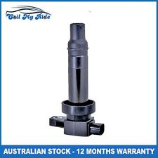 Ignition Coil for Hyundai i30 i30CW FD G4FC 1.6L Kia Cee'd SW 4 Cylinder G4FC