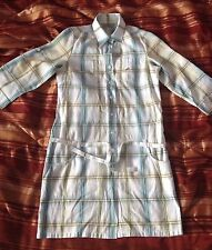 Ladies Oasis Dress Size 8/34