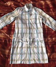 Ladies Oasis Dress Size 8/34