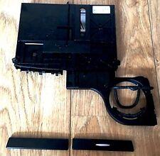 MERCEDES SL 300 350 500 55 600 63 AMG R230 Cup Holder A2306806250