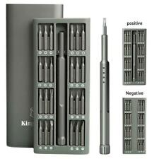 48 in 1 Multi-function Screwdriver Set Mobile Tablet Maintenance Tool Kit