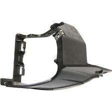 New Fog Light Bracket (RH Side) for Subaru XV Crosstrek SU2603100 2013 to 2016