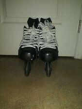 Tour Hockey Senior Fish Bonelite 225 Inline Hockey Skates