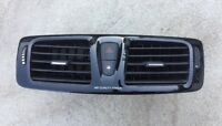 Renault Megane 3 III Trophy Centre Dash Aircon AC Vent Vents Hazard Switch  MON