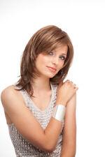 Ellen wille HairPower Perruque - Pam Hitec