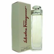 Salvatore Ferragamo 3.4 oz/100 ml EDP Spray for Women - New in Box