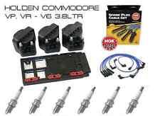 Ignition Kit - T20EPR-U15, ILS-002, Coil & DFI Module - Commodore VS, VT - V6