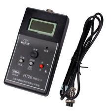 Handheld Digital Gauss Meter  Fluxmeter Surface Magnetic Field Tester2000mTHT20