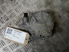 VOLKSWAGEN GOLF Vacuum Pump Mk7 (5G) 13-19 - 03L145100