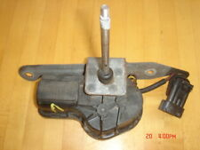 OEM Bosch LH Headlight Wiper Motor for Saab 900 or 9-3