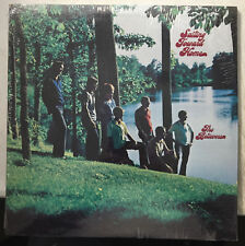 The Believers Sailing Toward Home1979 LP Record sealed! Indiana Christian Group