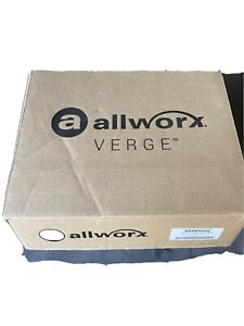 Allworx Verge 9312 IP Phone