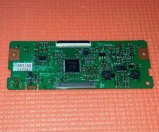 LVDS FOR LG 32AV615DBA 32LH2000 32AV555D 32AV635D TV 6870C-0238A 6871L-1472A