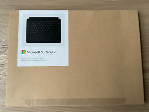 Microsoft Surface Go Type Cover KCN-00025