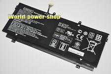 100% New Genuine CN03XL SH03XL HSTNN-LB7L Battery for HP Spectre X360 13-AC033DX