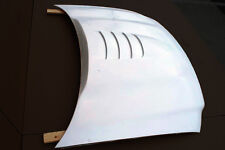 for F150 Ford 97-03 Cobra R Fiberglass Hood TR-9703-F150