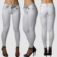Slim, Skinny Jeans Size Petite Mid for Women