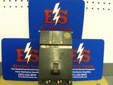 Square D Fa34015 15 Amp 3 Pole 480 V I Line Circuit Breaker