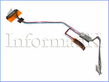 Acer Travelmate 290 291 TM291LCi TM292LCi Cavo Flat LCD Video Cable DC025059200