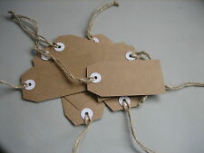RETRO GiftTags inc STRING MINIMUM 5 x 10 tags $1.50 per 10 Wedding Anniversary
