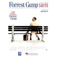 Forrest Gump Suite - Einzelausgabe für Klavier