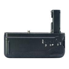 Mcoplus A7 II Battery Grip Holder for Sony A7II A7RII as Sony VG-C2EM NP-FW5