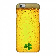 AMZER Beer Overall HARD Plastic Snap On Protector Phone Case Cover Accessory