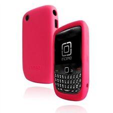 Étuis, housses et coques Incipio pour téléphone mobile et assistant personnel (PDA) Blackberry