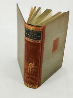 ✅ Antiquarisches Buch Ein Kampf um Rom von 1876 Historischer Roman