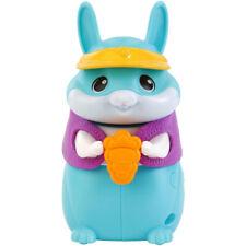 VTech PetSqueaks Bunny - Nibble