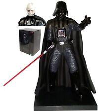Kotobukiya ArtFX+ Darth Vader Star Wars Return of Anakin Skywalker Statue Figure