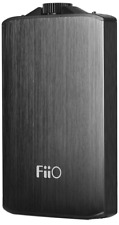 Fiio A3 (Kilimanjaro 2) Portable Headphone Amplifier (formerly E11K)