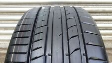 235 35 19 CONTINENTAL SPORT CONTACT5 A0  NEW