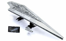 "Star Wars Super Star Destroyer ""Compatibili Lego""- 10221 05028 Costruzioni"