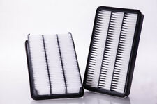 Air Filter-Standard FEDERATED FILTERS PA4690F