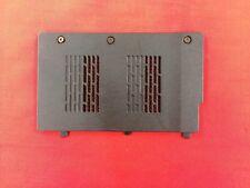 Toshiba Satellite P300 P305 Memoria RAM Base Cubierta Puerta DZC3IBD3RD 3IBD3RD0I000
