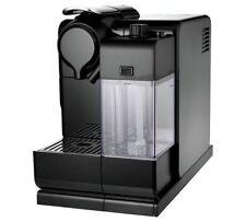Brand New Nespresso EN550.BM Lattissima MacHine à Café.