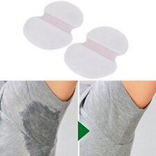 Coussinet anti transpirant Hailicare Patchs de transpiration Ling