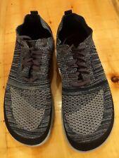 New listing Mens Altra Vali casual knit zero drop barefoot tennis shoe size 11
