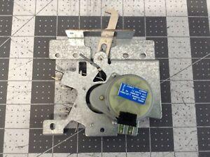 Dacor Oven Door Latch Lock P# 101339