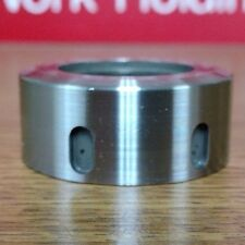HPI Pioneer SXN25M Replacement Nut **NEW**