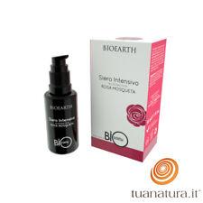Bioearth Bio Rosa Mosqueta Siero Intensivo 30 ml