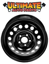 Steel Wheel Rim (15 inch) for 95-05 Chevy Cavalier