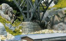 FALLER 120538 Pont en béton, réf. ART. # Neuf Emballage d'ORIGINE #