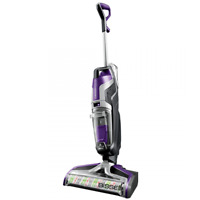 Bissell 2588F CrossWave® Cordless Hard Floor Upright Vacuum Cleaner - RRP $599