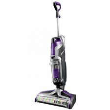 Bissell 2588F CrossWave® Cordless Hard Floor Upright Vacuum Cleaner - RRP $599