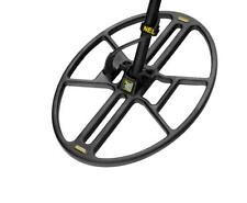 """Nel Thunder 14.5x10.5""""Search Coil for Bounty Hunter Gold/Platinum Metal Detector"""