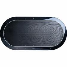 Jabra Speak 810 MS Bluetooth Speaker - Black (7810-109)