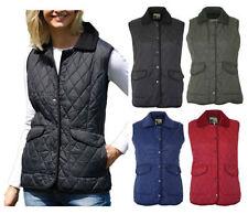 Hüftlange Damenjacken & -mäntel aus Polyester mit Druckknöpfen